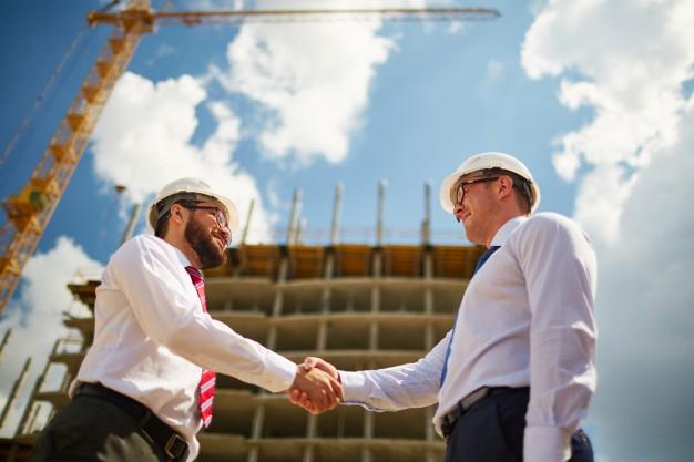 , Audit on Construction Work, Russell Bedford do Brasil
