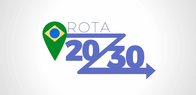 Rota 2030