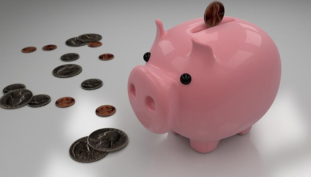 Fundos de pensão: A necessidade das auditorias independentes