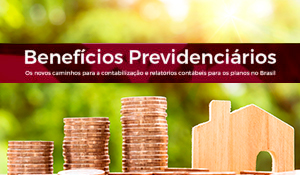 The new ways for accounting services and accounting reports for pension plans in Brazil