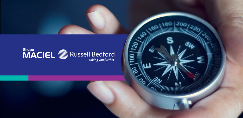 Maciel Russell Bedford