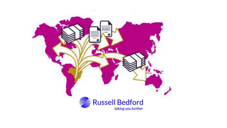 , Capitais brasileiros no exterior (CBE) devem ser informados ao Banco Central (Bacen) – Prazo até 05 de abril de 2019, Russell Bedford Brasil