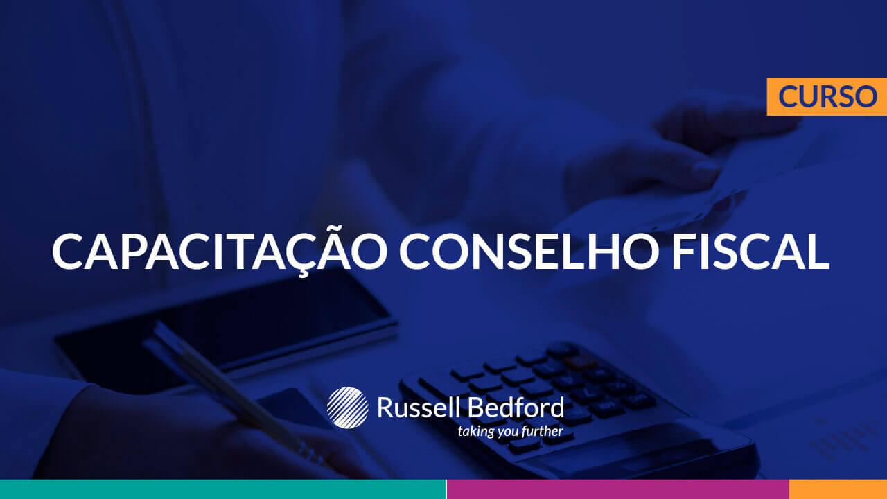Conselho-fiscal-russell-bedford-do-brasil