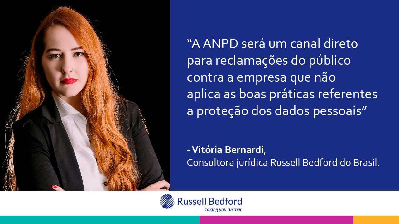 Russell-bedford-do-Brasil-ANPD-site-blog