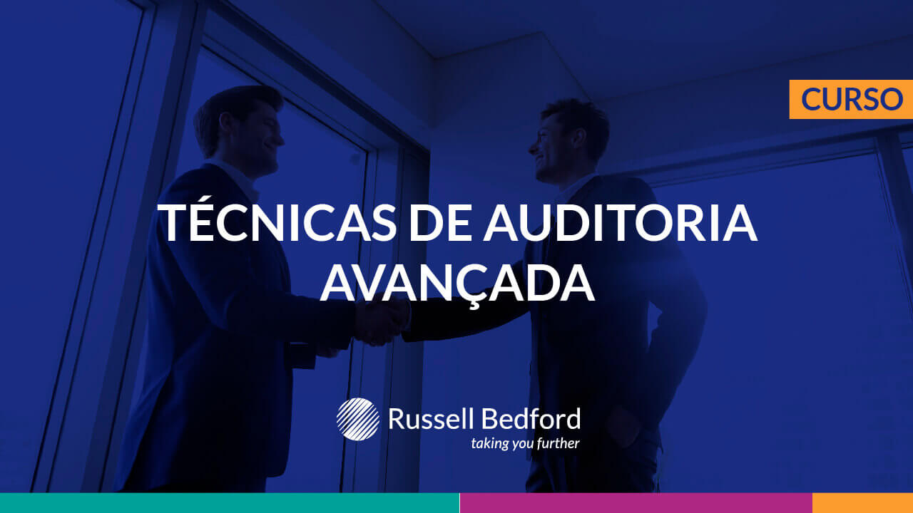 auditoria-avancada-russell-bedford-do-brasil