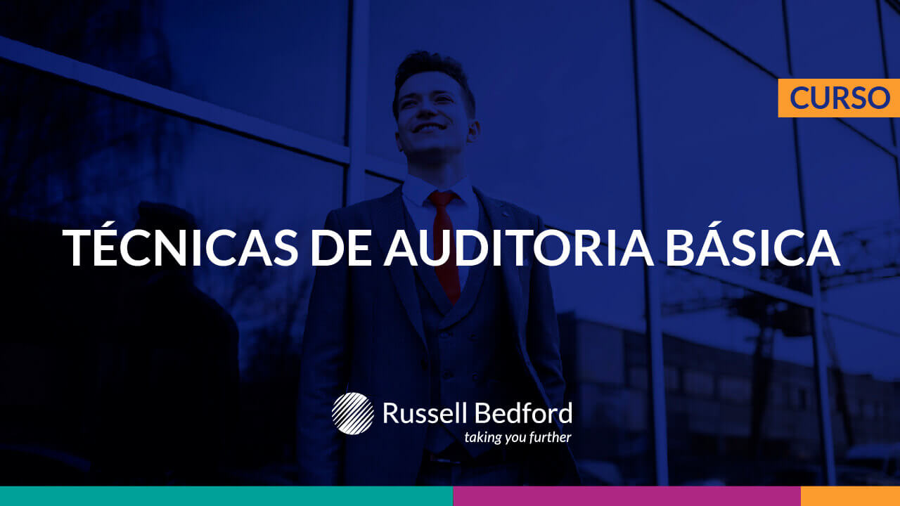 auditoria-basica-russell-bedford-do-brasil