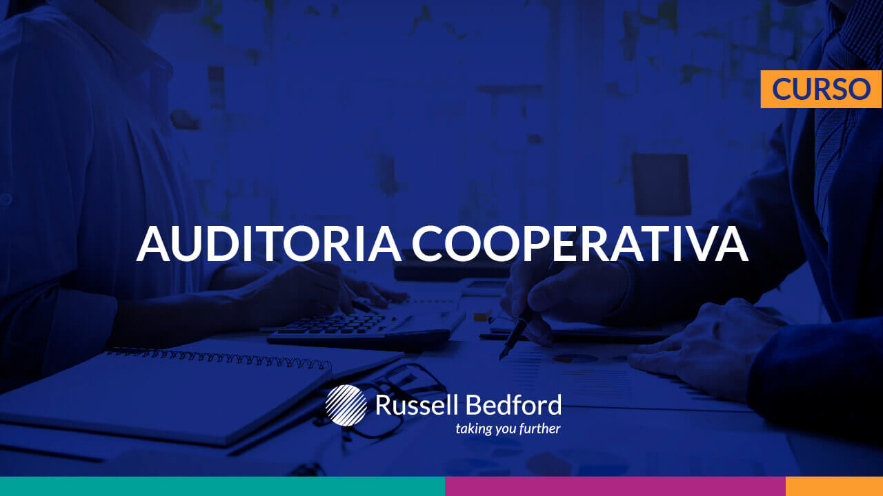 auditoria_cooperativa-russell-bedford-do-brasil