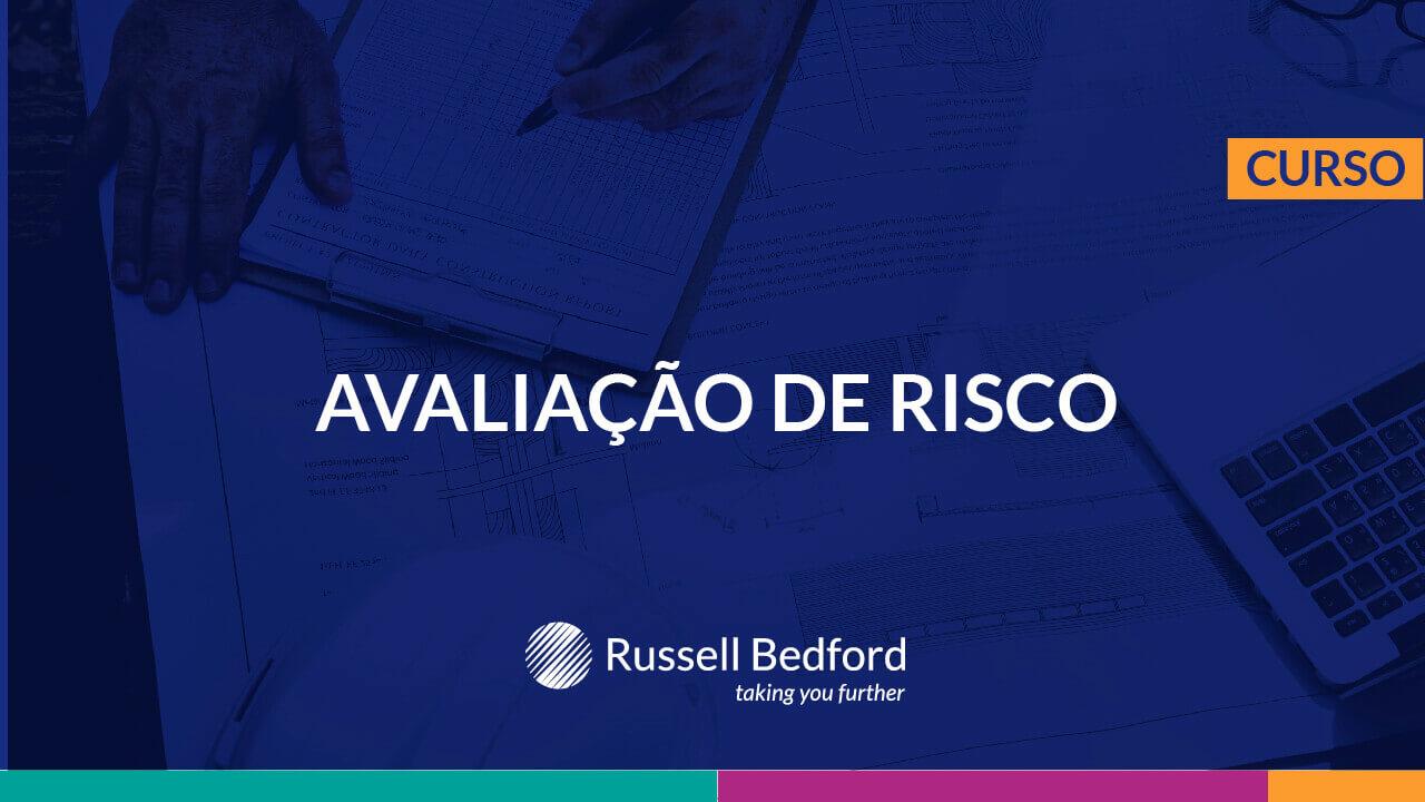 avaliaçao-risco-russell-bedford-do-brasil