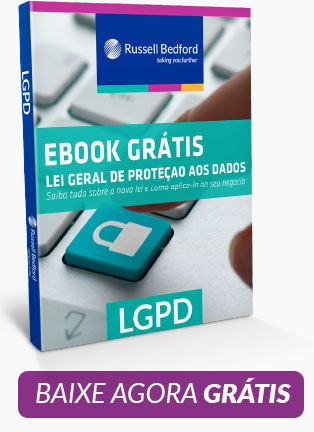Tudo sobre a LGPD - Lei de proteção aos Dados do Brasil