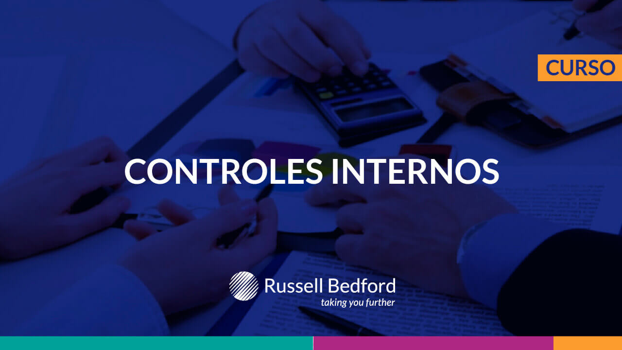 controles-internos-russell-bedford-do-brasil