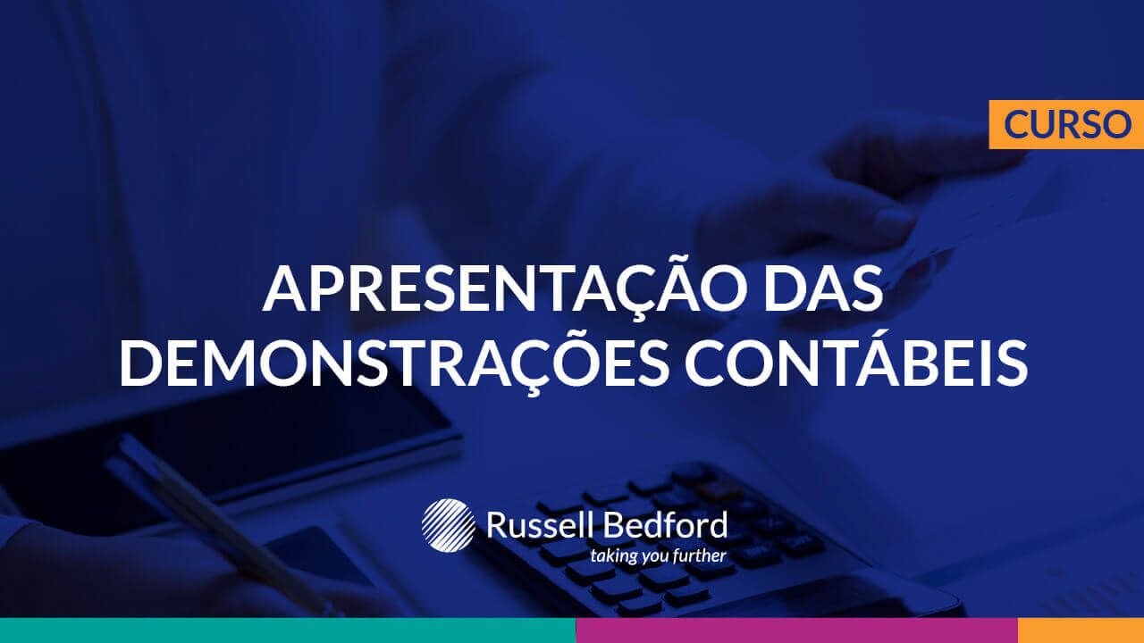 demonstracoes-contabeis-russell-bedford-do-brasil