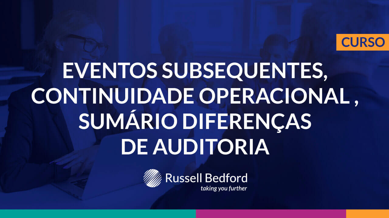 eventos-subsequentes-russell-bedford-do-brasil