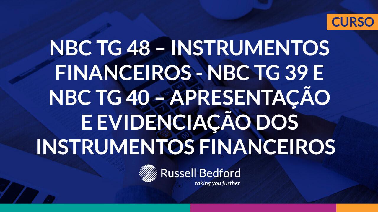 instrumentos-financeiros-russell-bedford-do-brasil