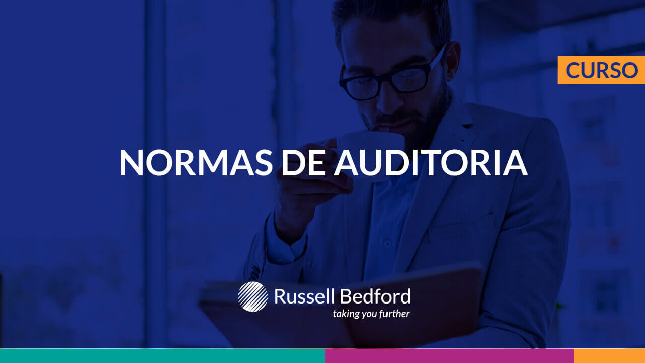 normas-auditoria-russell-bedford-do-brasil