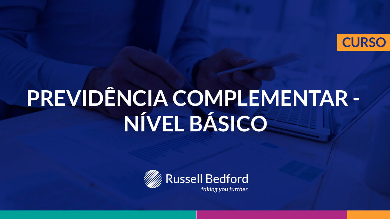previdencia-complementar-russell-bedford-do-brasil