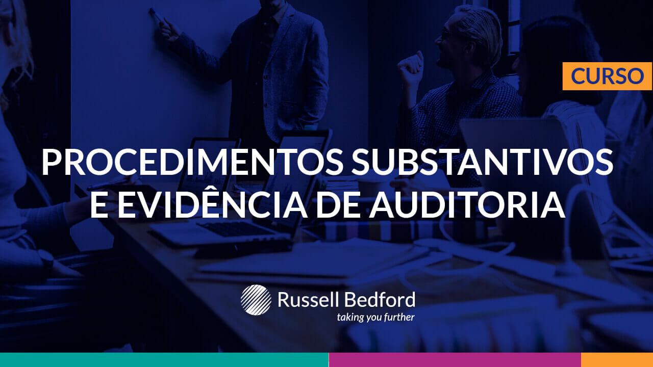 procedimentos-substantivos-russell-bedford-do-brasil