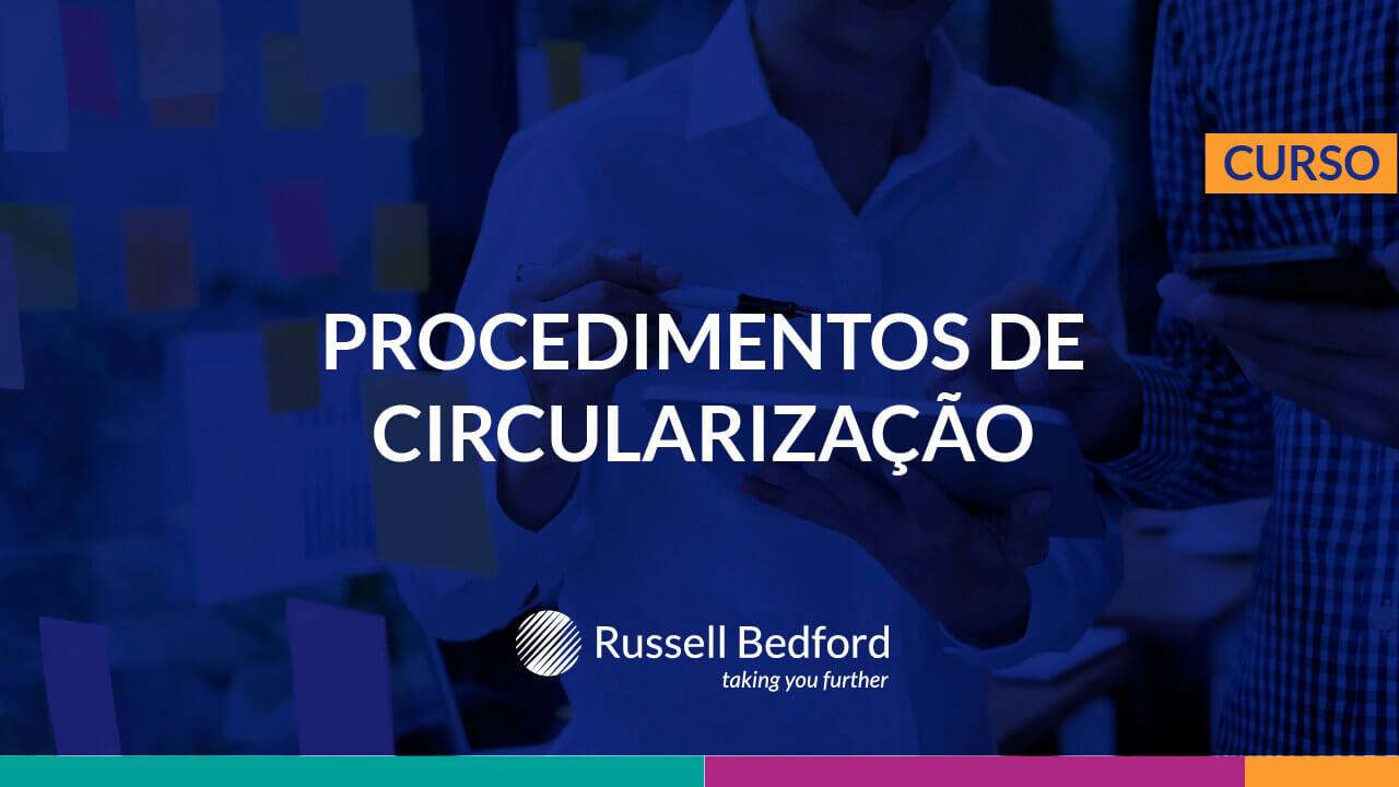 procedimentos_circularizacao-russell-bedford-do-brasil