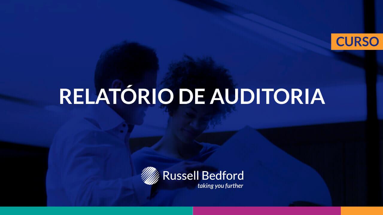 relatorio-auditoria-russell-bedford-do-brasil