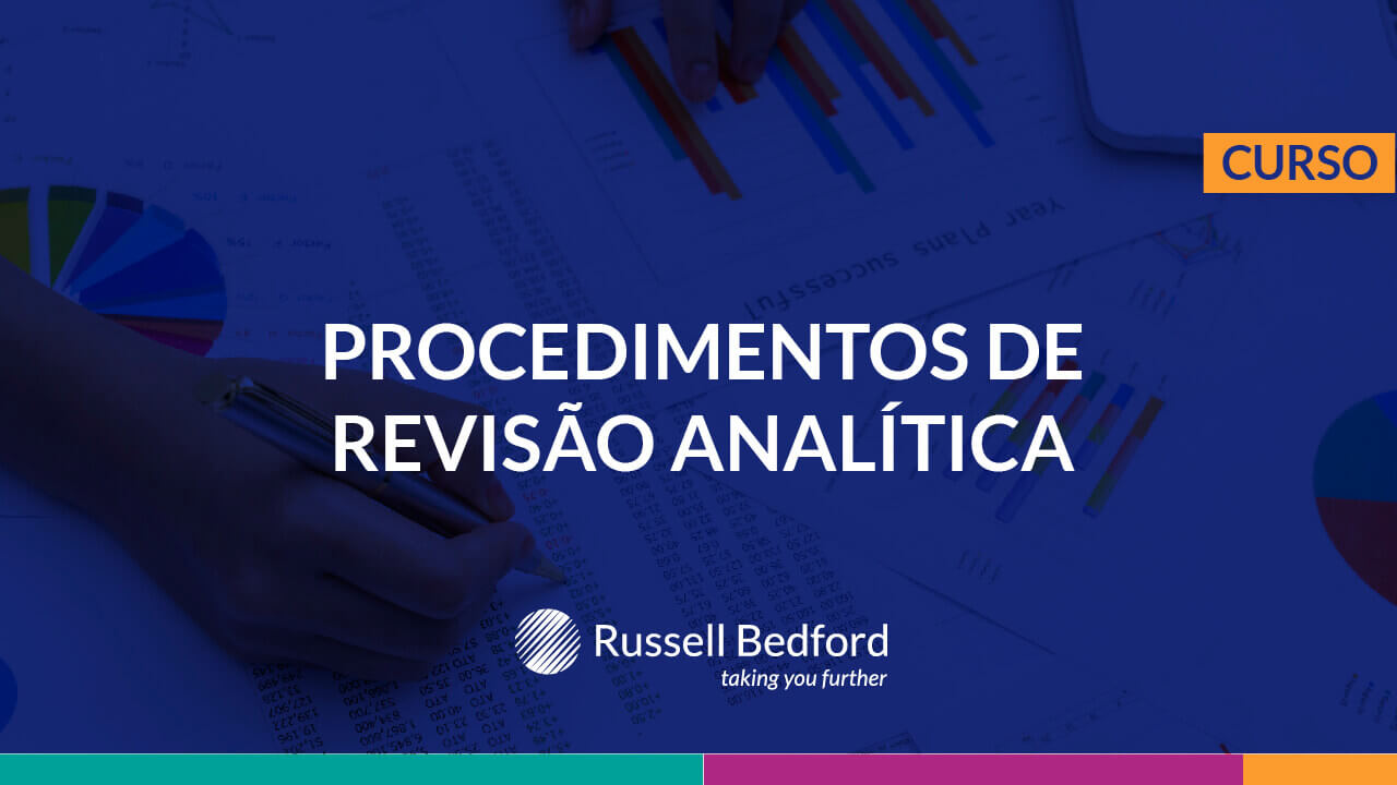 revisao-analitica-russell-bedford-do-brasil