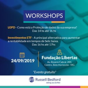 Workshop-russel-bedford-do-brasil