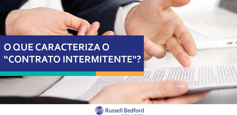 russell_bedford_contrato_intermitente