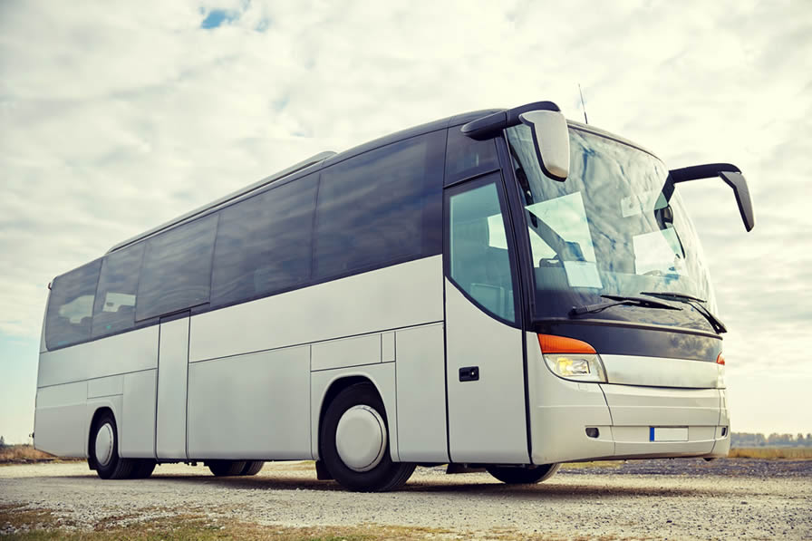 Auditoria de Transporte
