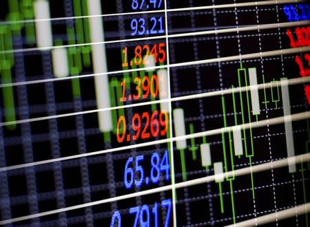 Open Capital Companies