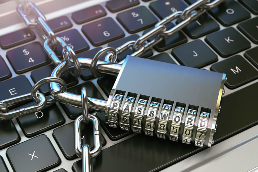 Consulting in Information Security